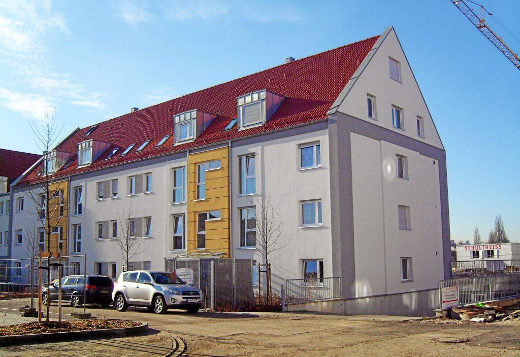 Nürnberg und Görlitz   Bau- und Immobiliensachverständiger Peter Lerche   Sachverstaendiger Gutachter Nuernberg Goerlitz Bauschaeden Immobilien